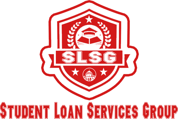 Student Loan Services Group